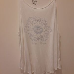 ROXY brand new long t